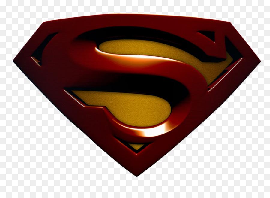 900x660 Superman Logo Clip Art