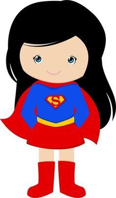 236x401 Unbelievable Design Superwoman Clip Art Png Best Web Clipart