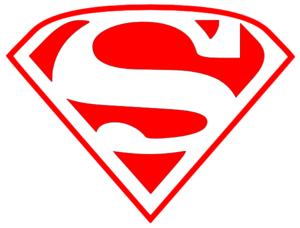 300x228 Marvel Clip Art Superhero Clip Art