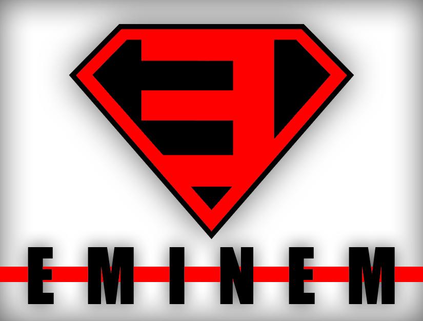825x626 Superman Logo Clip Art