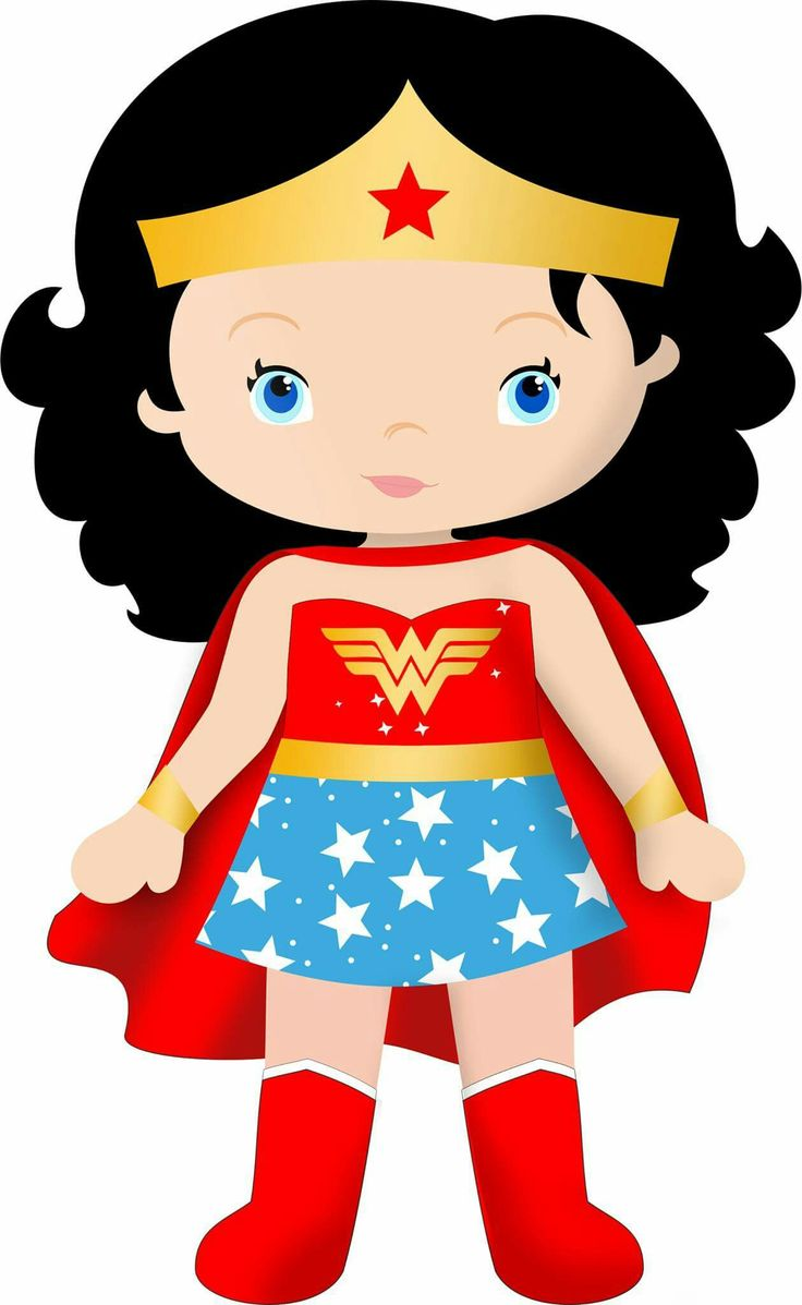 736x1197 43 Best Clip Art Images On Superhero, Superhero