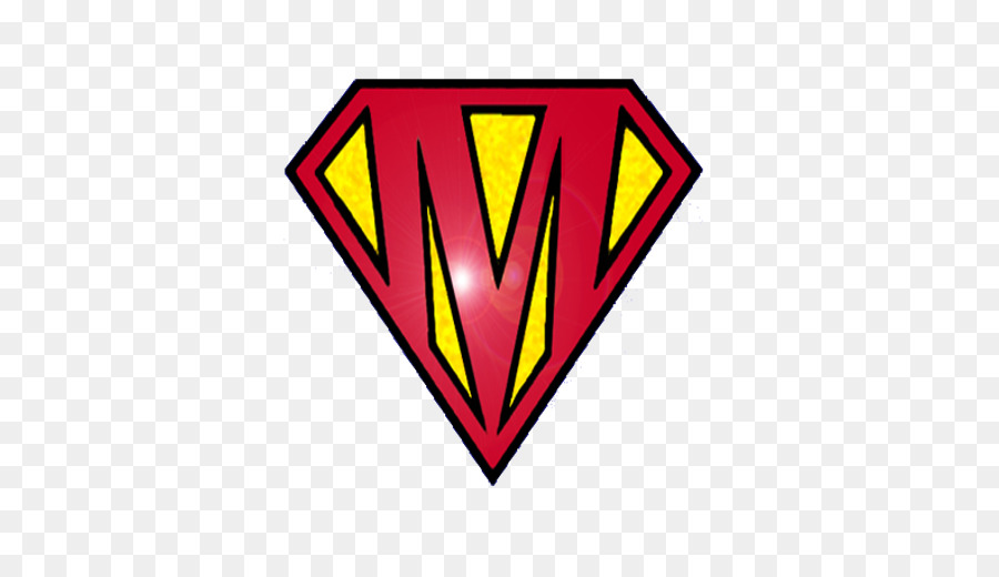 900x520 Superwoman Logo Pictures