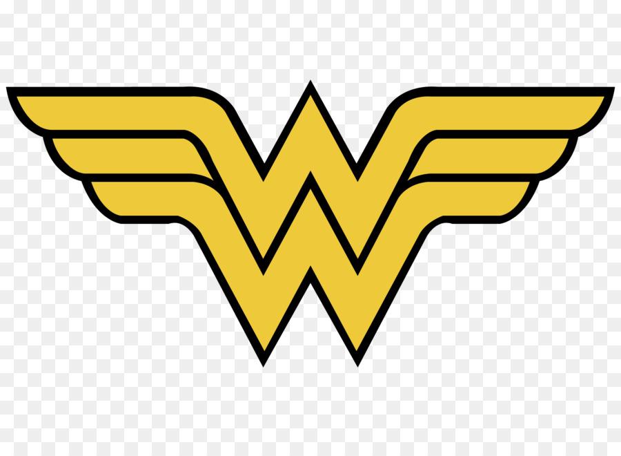 900x660 Diana Prince Batman Clark Kent Logo Superwoman