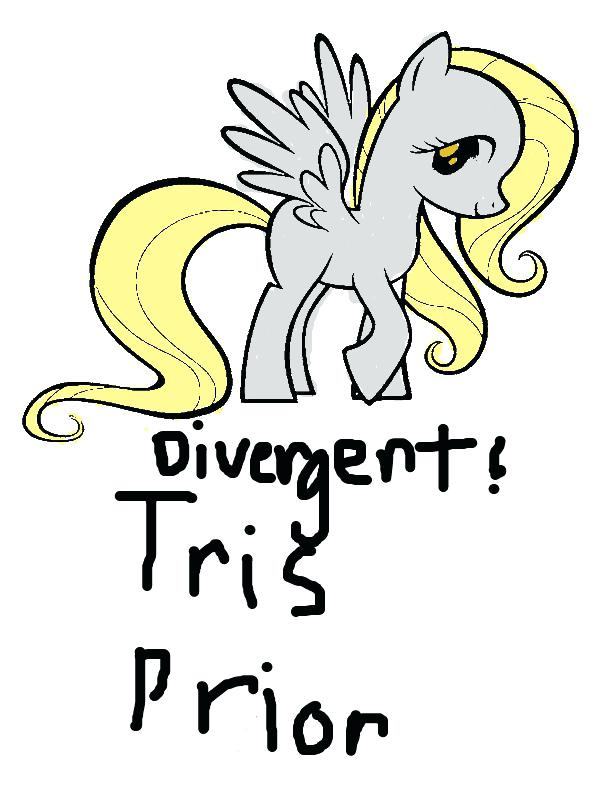 600x800 My Little Pony Fluttershy Coloring Pages Coloring Page My Little