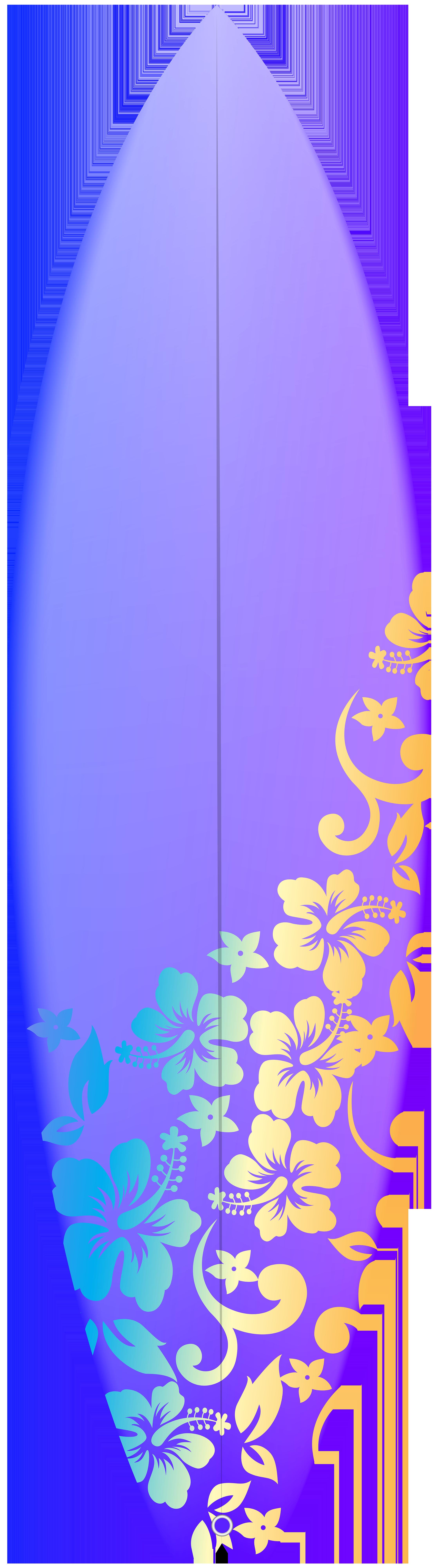 2257x8000 Surfboard Transparent Png Clip Art Imageu200b Gallery Yopriceville