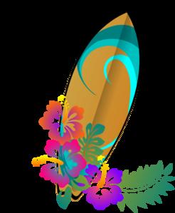 246x299 Surfin Clip Art