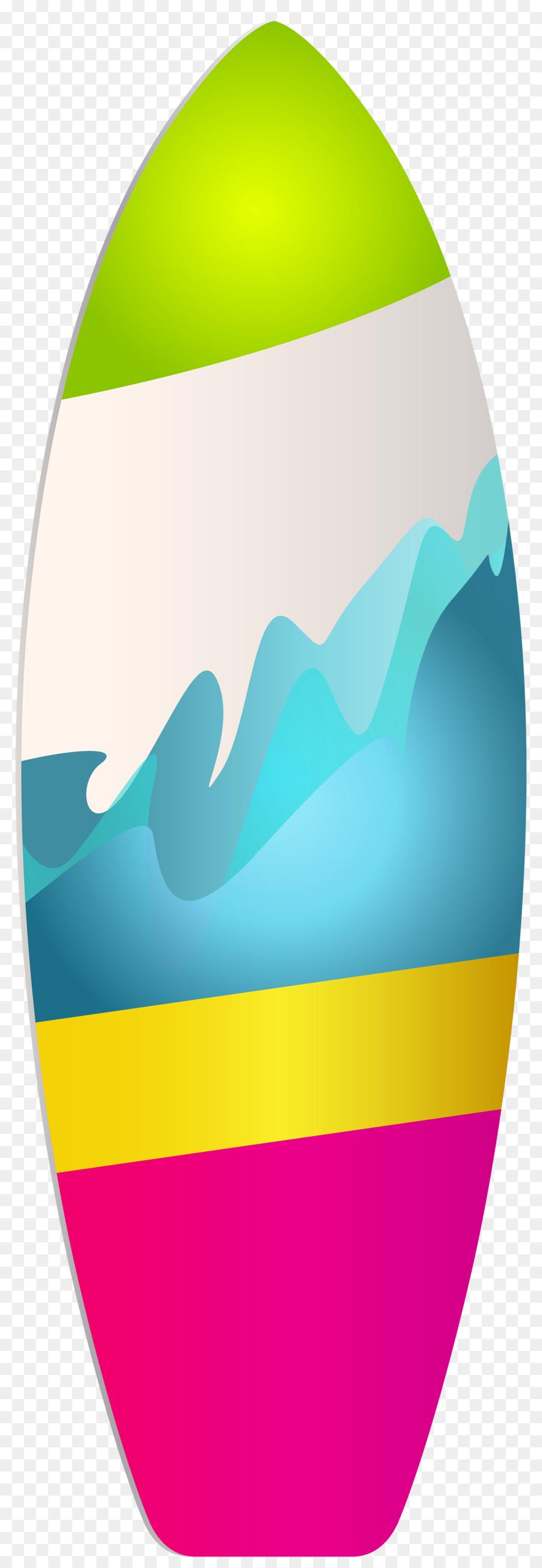 900x2600 Surfing Surfboard Clip Art
