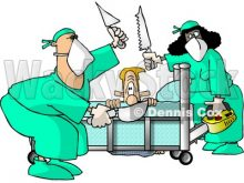 220x165 Funny Surgery Clipart Surgery Clip Art Funny Clipart Panda Free