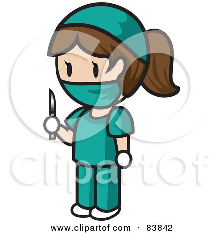 450x470 Royalty Free (Rf) Clipart Illustration Of An Indian Mini Person
