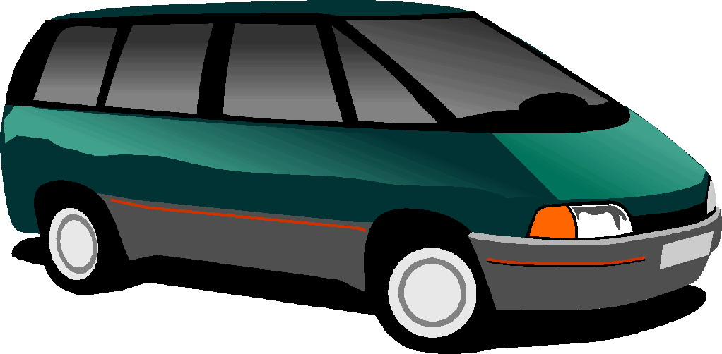 1022x502 Clipart Big Car Pictures Free Download Clip Art