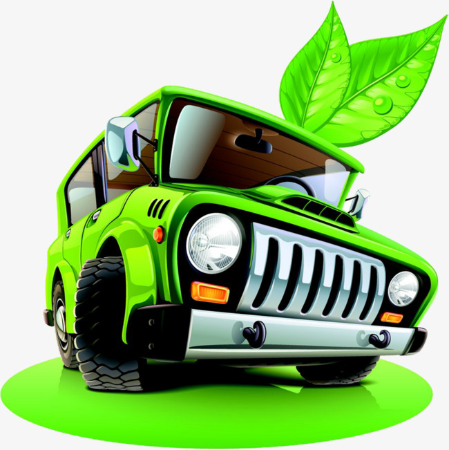 650x651 Green Desert Suv, Off Road Vehicle, Green Suv, Cross Country Png