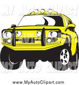 164x175 Royalty Free Suv Stock Auto Designs