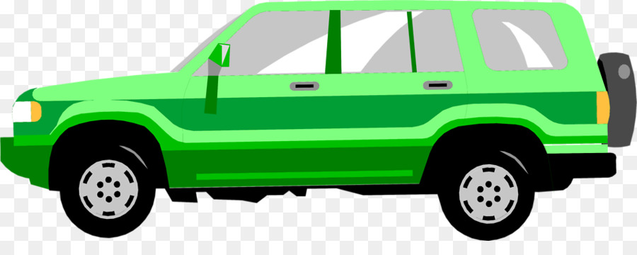 900x360 Sport Utility Vehicle Car Jeep Chevrolet Suburban Chevrolet