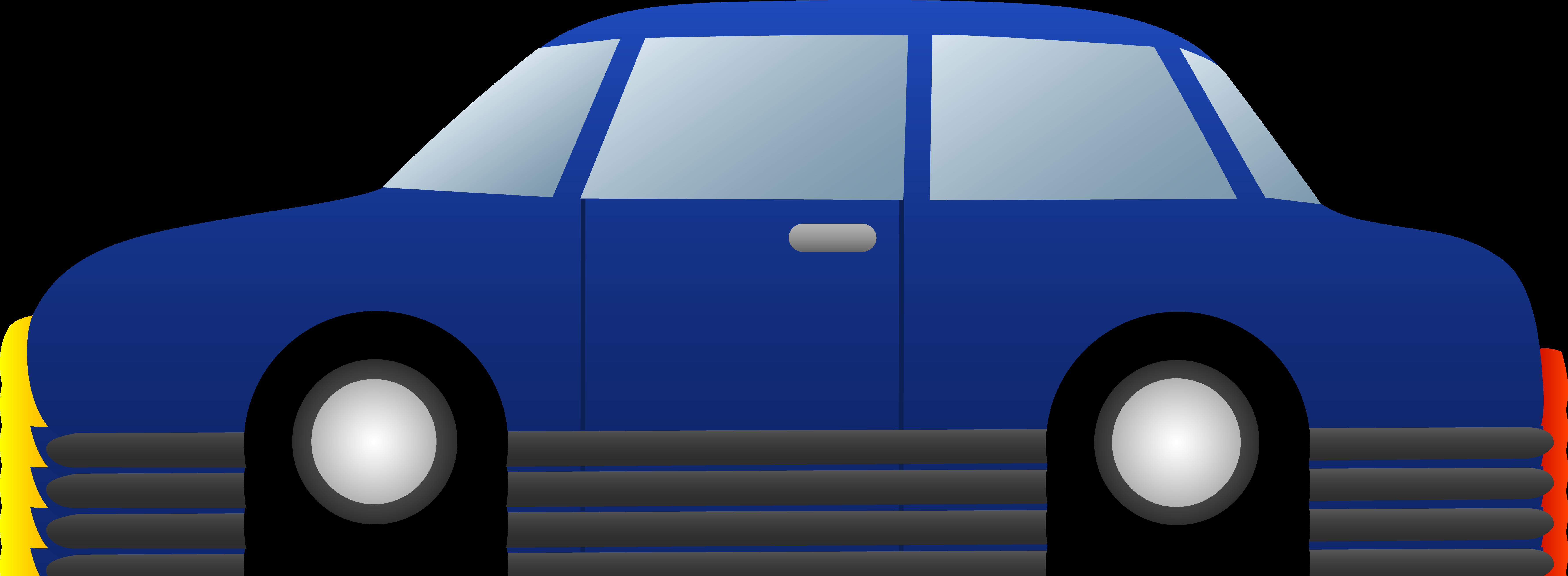 7122x2615 Vehicle Clip Art Free Clipart Panda