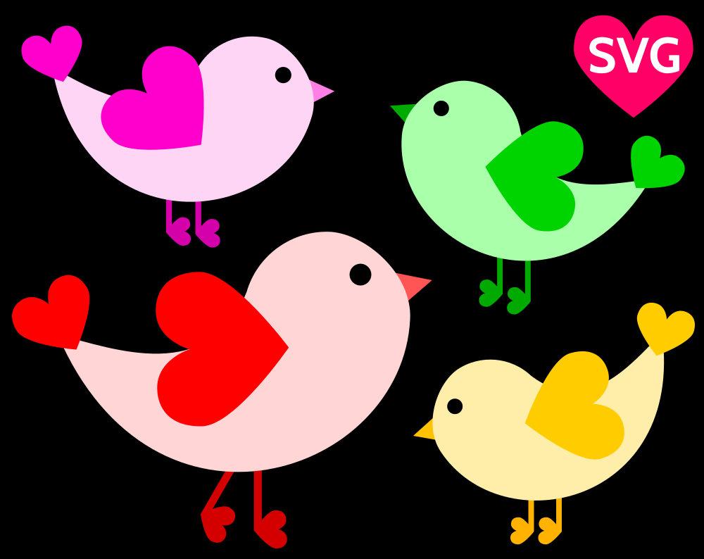 1000x794 Swallow 2bbird 2bvintage 2bimage Clip Art Bird Print Yanhe Clip Art