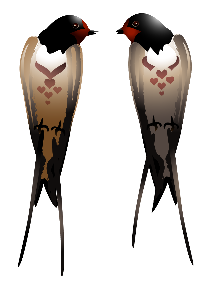 877x1190 Swallows Png Clipartu200b Gallery Yopriceville