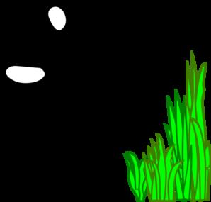 298x285 Swamp Clipart Lawn