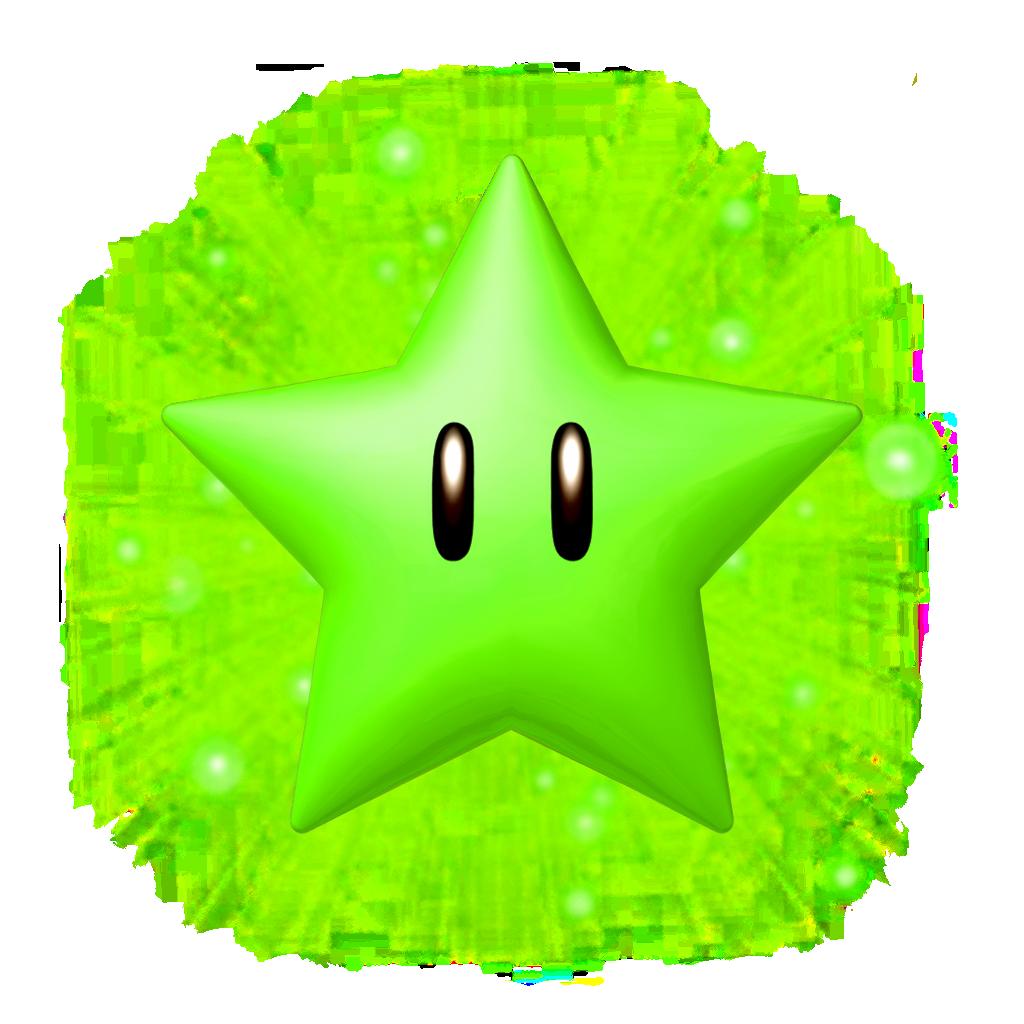 1024x1024 Super Mario Clip Art