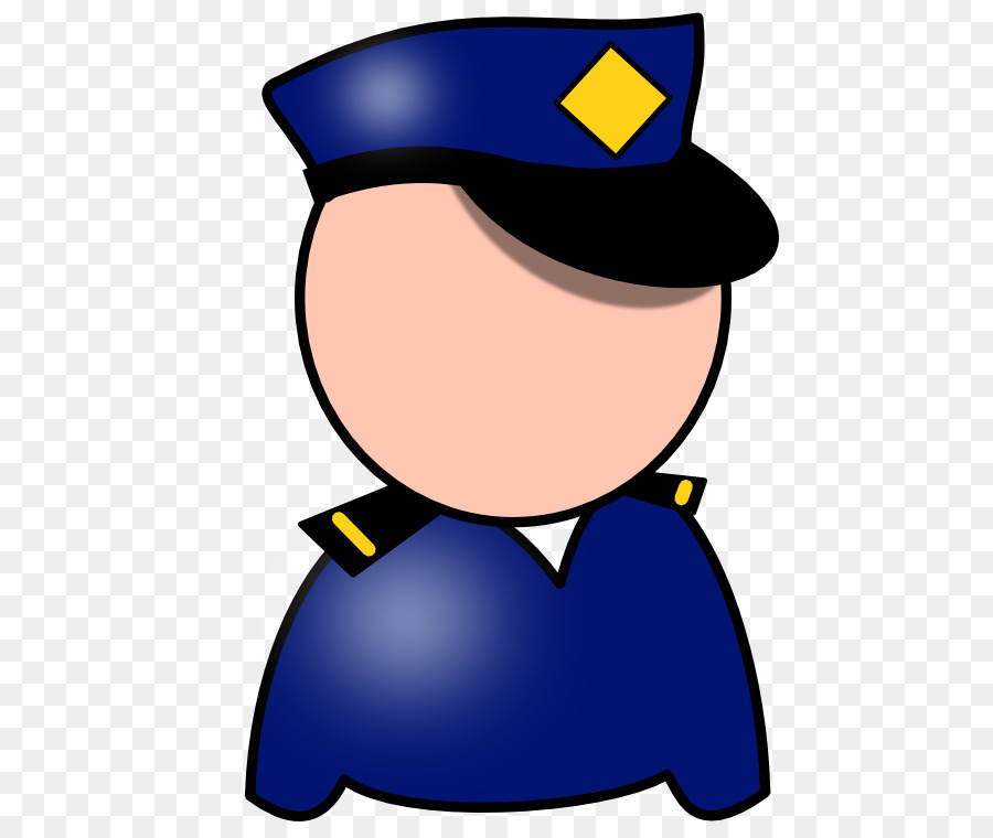 900x760 Free Content Police Authority Clip Art