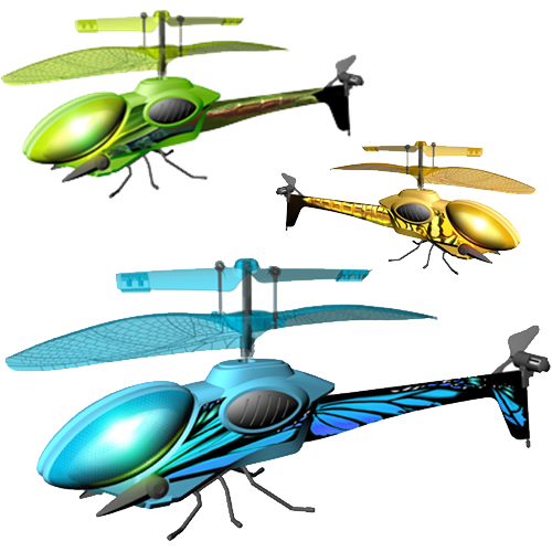 500x500 Helicopter Clipart Swat