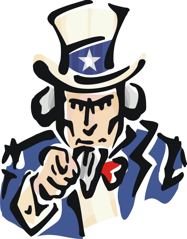 1176x1500 Obiter Dictum An American July 2014
