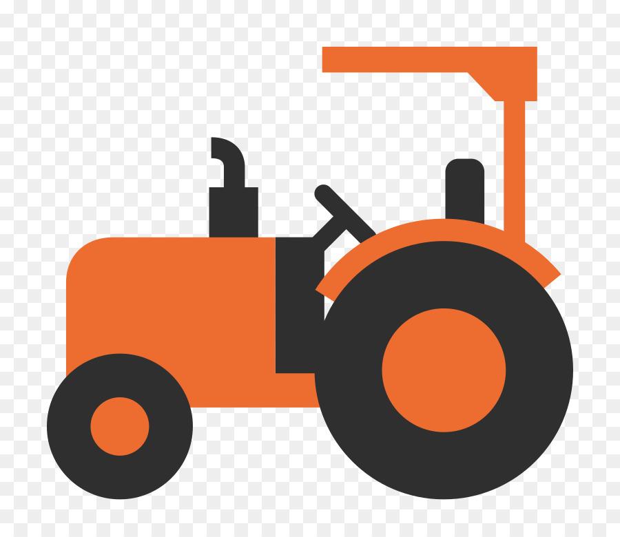 900x780 Tractor Emoji John Deere Agriculture Clip Art