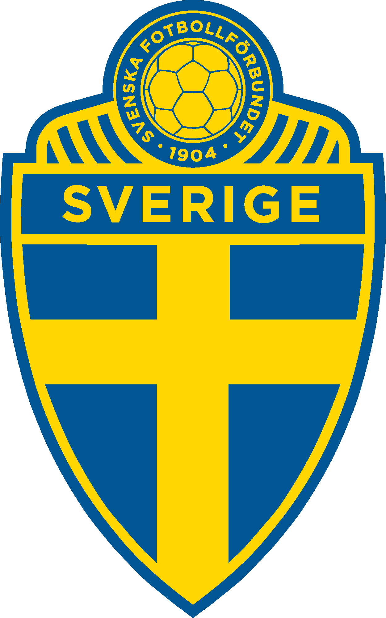 Sverige Karta Clipart.Sweden Clipart At Getdrawings Com Free For Personal Use Sweden