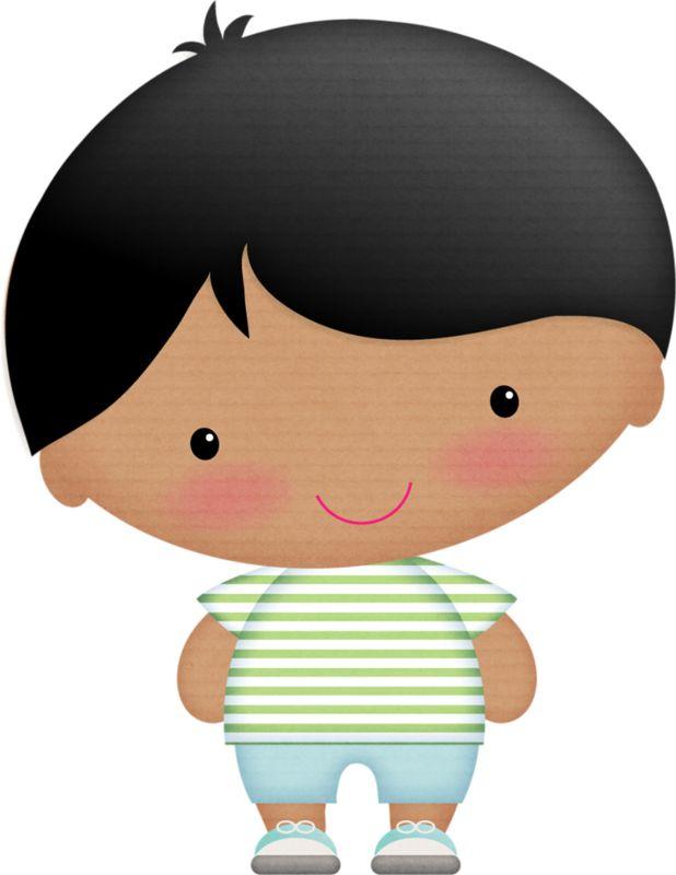 618x800 919 Best Meninos Images On Clip Art, Illustrations