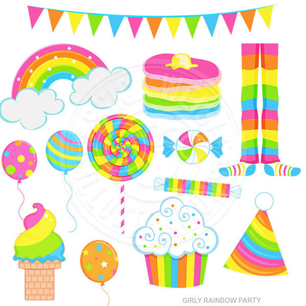 600x600 Birthday Candy Clipart, Explore Pictures