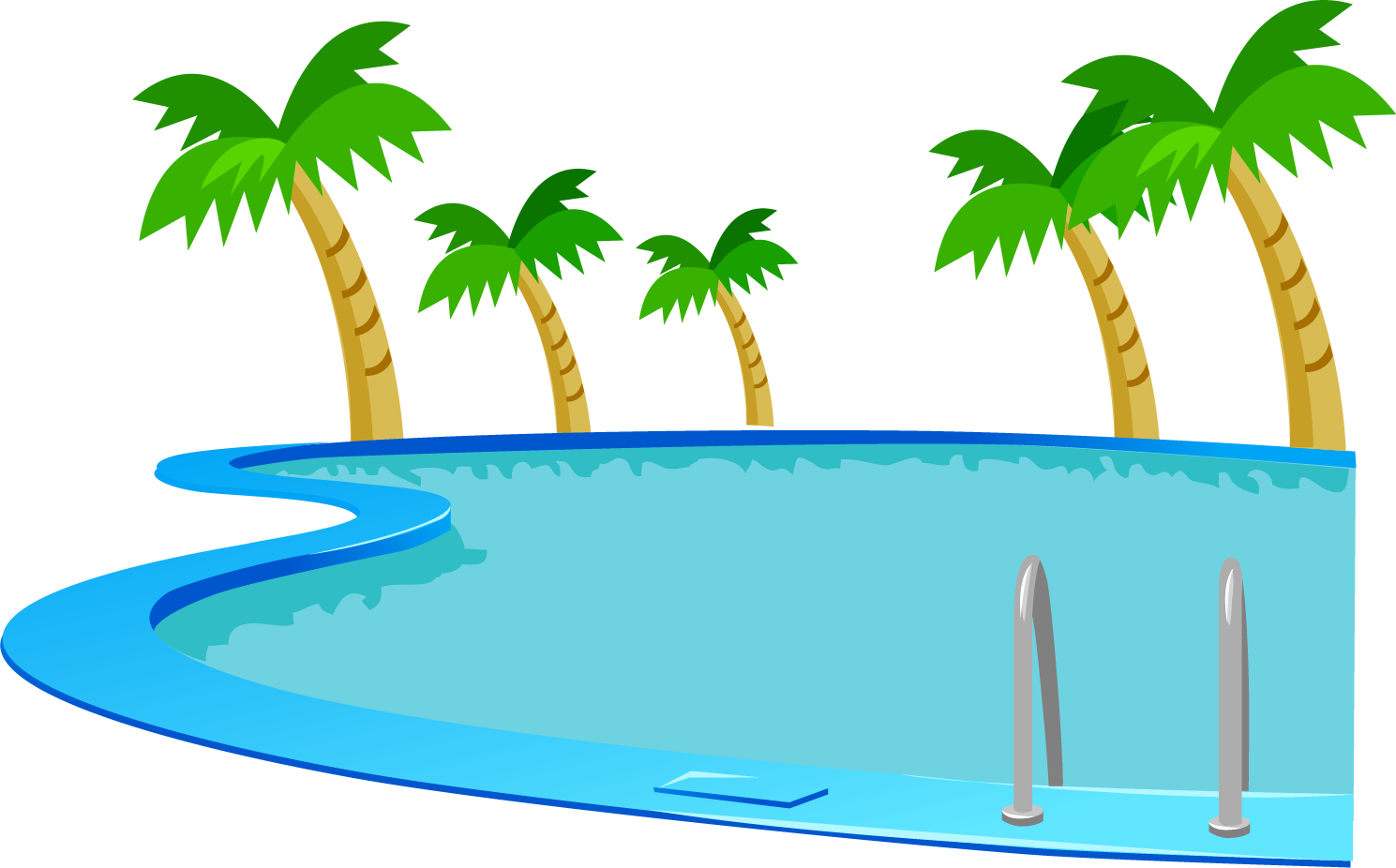 swimming clipart at getdrawings com free for personal use swimming rh getdrawings com swimming pool clip art free swimming pool clipart png