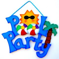 236x239 Clipart Swimming Pool Party Pool Party Clip Art Clipart