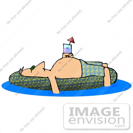 swimming clipart at getdrawings com free for personal use swimming rh getdrawings com free clipart swimming borders free swimming clipart pictures