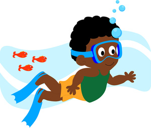 swimming clipart at getdrawings com free for personal use swimming rh getdrawings com clip art swimming pool party clip art swimming people