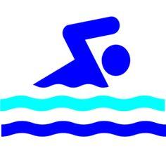 236x228 Swim Team Clip Art Black And White Swimming 3 Clip Art