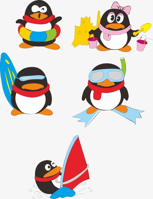 650x841 Swimming Clipart Fresh Instant Download Boys Pool Party Clipart