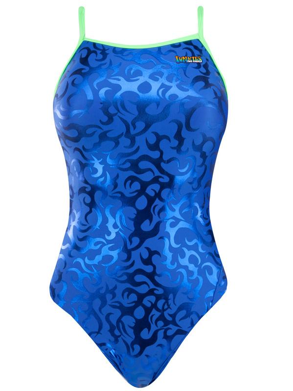 599x800 Bikini Clipart One Piece