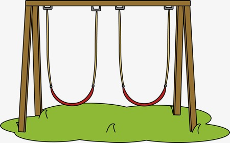 450x280 Swing, Play, Entertainment Png Image And Clipart For Free Download