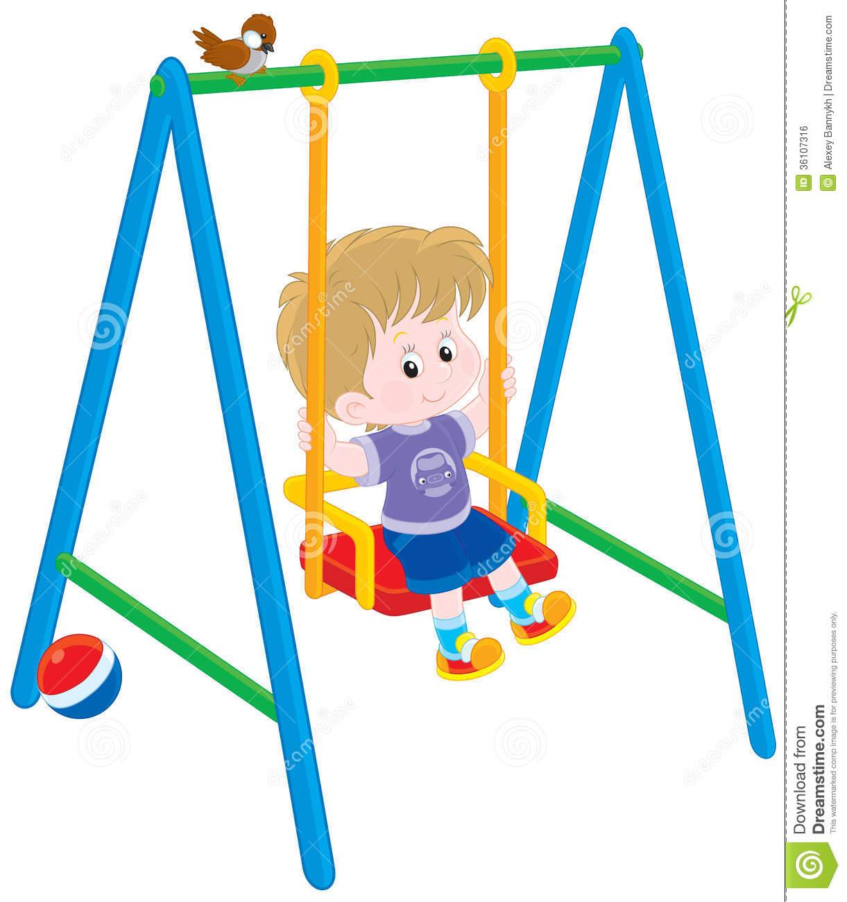 1221x1300 Swing Clip Art 5147339