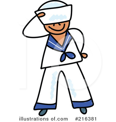 400x420 Sailor Clip Art Free Collection Download And Share Sailor Clip Art