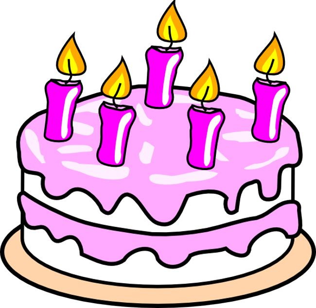 650x634 Clip Art Cake Free Collection Download And Share Clip Art Cake