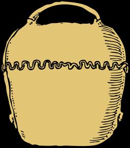 Swiss Cheese Clipart