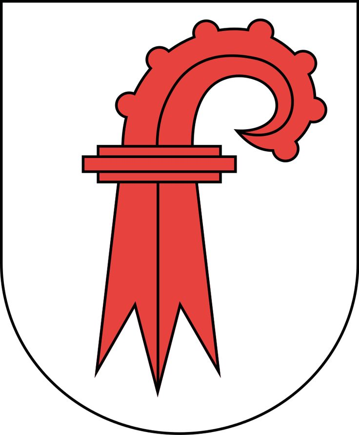 736x892 361 Best Swiss Coat Of Arms Images On Coat Of Arms