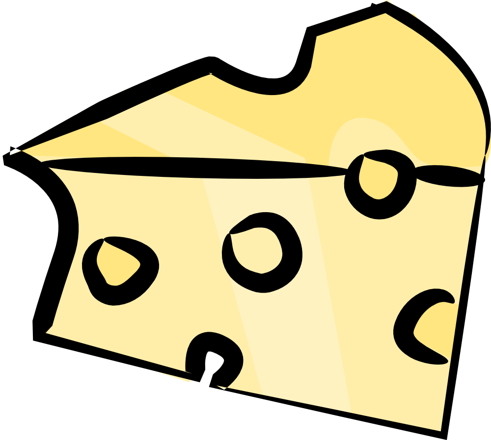1000x898 Cheese Clipart Suggestions For Cheese Download