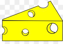 260x180 Cheese Sandwich Milk Pizza Clip Art