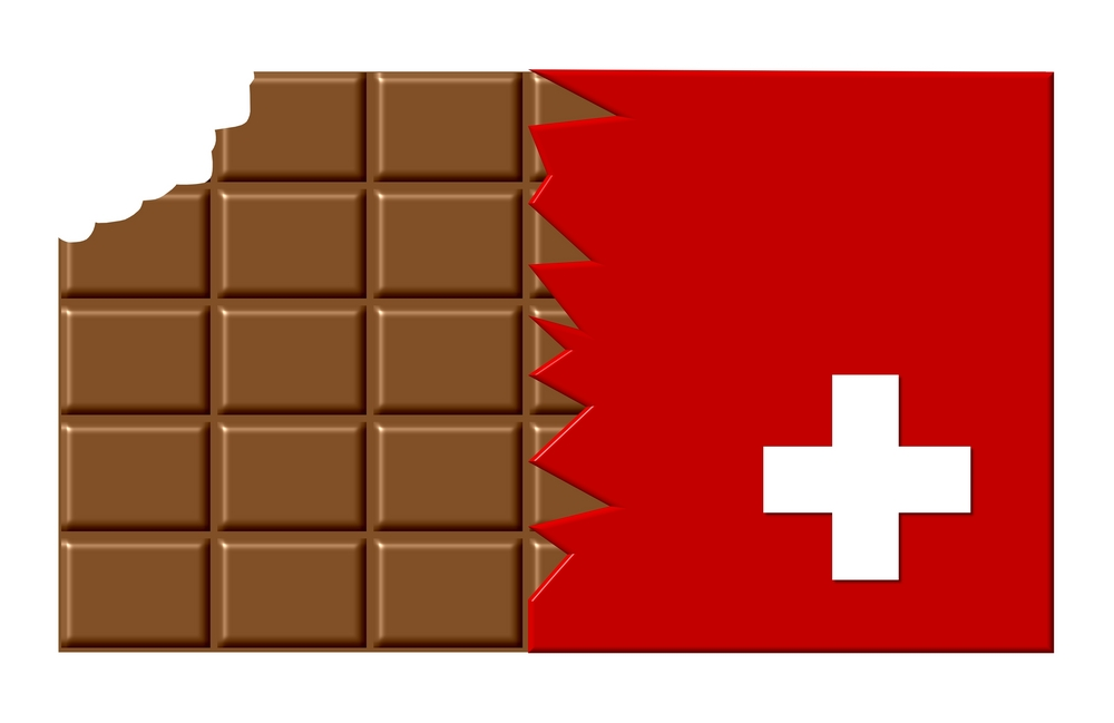 1000x649 Facts About Switzerland