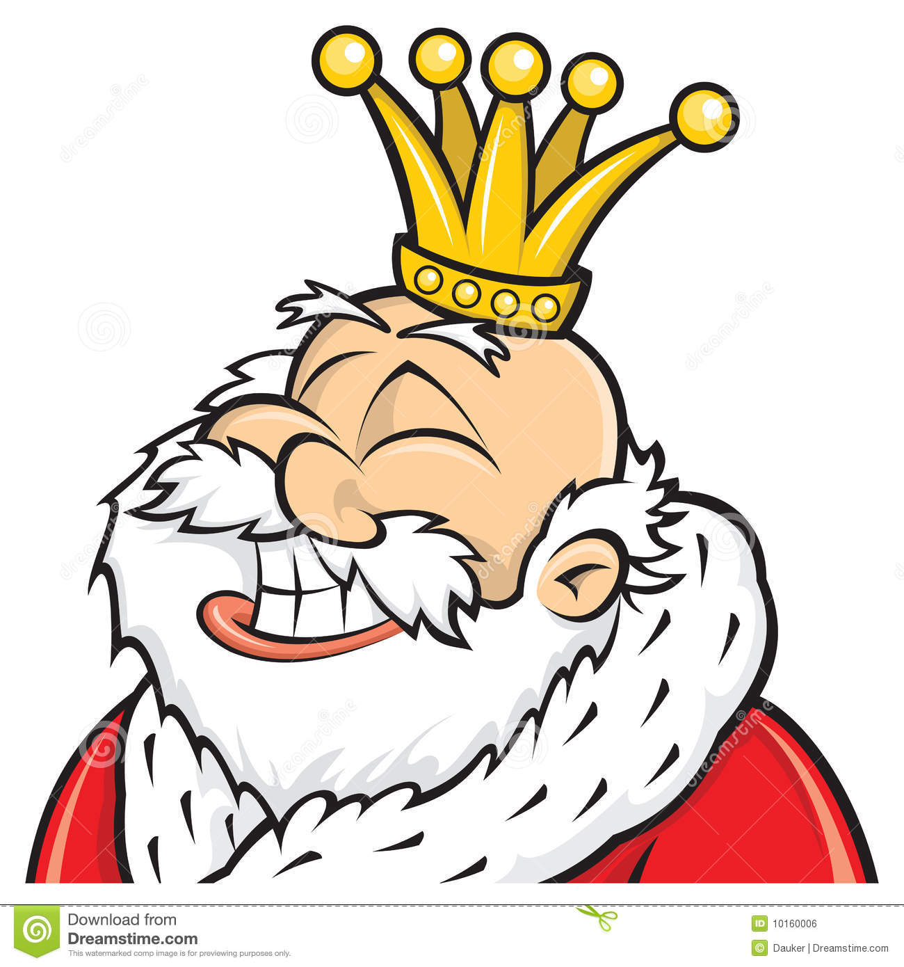 1300x1390 King Clipart, Suggestions For King Clipart, Download King Clipart