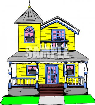 315x350 Building Clipart, Suggestions For Building Clipart, Download