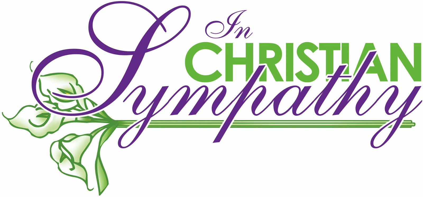 sympathy clipart at getdrawings com free for personal use sympathy rh getdrawings com sympathy clip art borders sympathy clip art religious