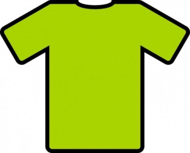 626x506 Green T Shirt Clip Art Clipart Panda