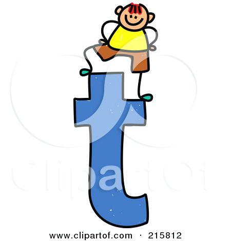 450x470 Letter T Clip Art Info Letter E Images Clipart Clinicaltravel Work